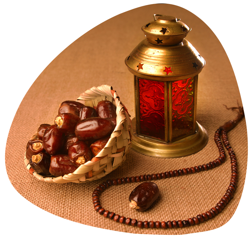 ramadan_photo1_v3